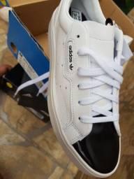 Adidas Sleek w número 37