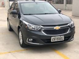 Título do anúncio: Chevrolet Cobalt LTZ 1.4 8V (Flex)