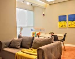 Apartamento à venda com 3 dormitórios em Fernão dias, Belo horizonte cod:47293