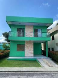 Linda Casa ,aceita financiamento, 170 m² valor: 580,000,00