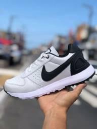 Tênis Nike Casual Primeira Linha