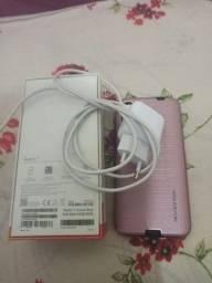 Redmi 7 3gb/64gb top