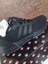 Adidas Phosphere Novo Tam: 39
