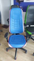 Título do anúncio: promoção de cadeira gamer