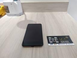 LG k9 novinho aceito cartão