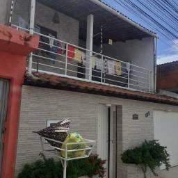 Casa Duplex Santos Dumont.