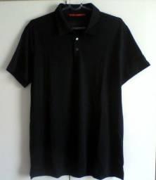 Camisas Ellus / Redley / VR