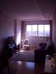 Apartamento à venda com 3 dormitórios em Vila monteiro, Piracicaba cod:V67679