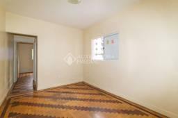 Apartamento para alugar com 2 dormitórios em Centro histórico, Porto alegre cod:339287