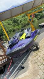 Vendo Seadoo Rxp 300 2021