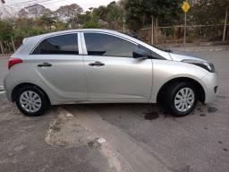 Título do anúncio: Hyundai HB20 1.0 Comfort Plus-(Vendo *Troco *Financio)