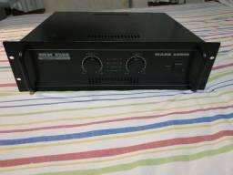 Amplificador Mark Áudio - mk 8500