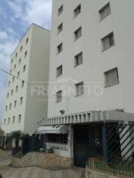 Apartamento à venda com 3 dormitórios em Jardim elite, Piracicaba cod:V30583