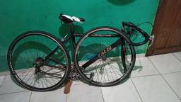 Vendo bike Speed Caloi 10