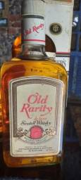Whisk Old Rarity Antigo