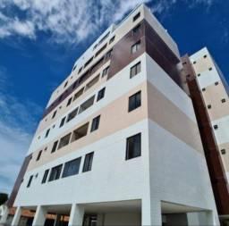 Título do anúncio: Apartamento nos Bancários com 3 quartos e piscina. Alto Padrão!!!