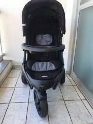 Carrinho de bebê Safety 1st Off Road