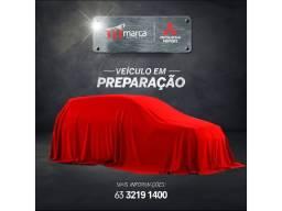 Título do anúncio: Mitsubishi L200 Triton  2.4 16V TURBO DIESEL SPORT GLS CD 4P 4X4 AUTOMÁTICO