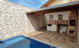 Título do anúncio: Casa em Itapuã!! ( Grande Oferta)