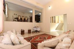 Título do anúncio: Casa à venda com 3 dormitórios em Braunas, Belo horizonte cod:339347