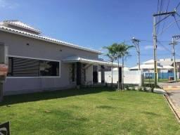 Casa com 3 dormitórios à venda, 137 m² por R$ 850.000 - Nova São Pedro - São Pedro da Alde