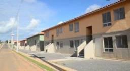 Troco casa no sítio verde por casa no São Vicente