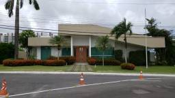 Vendo Casa no Condominio Ephigênio Salles com 4 suítes