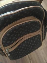 Bag Mochila Louis Vuitton