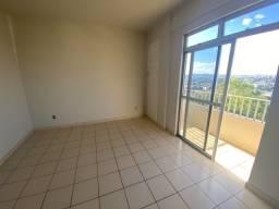 Título do anúncio: Apartamento duplex com 04 quartos e 250 m2 de área construída no bairro Vila Bretas