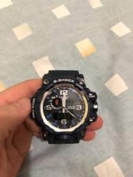 371c8036715 Relógio G-Shock