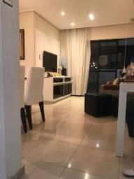 Apartamento Salvador Rodolpho Coelho