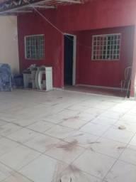 Ágio casa 2 quartos - Condomínio Imprensa - Anhanguera - Valparaiso