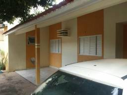 Casa na Coophalis, 138 m2, 2 quartos, + 1 suíte