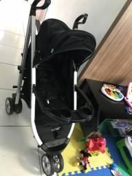Carrinho de bebê Umbrella Cosco