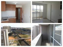Ágio Residencial Blend Apartamento de 1 Quarto Top - Parcelas de 810,00 Aceita Carro