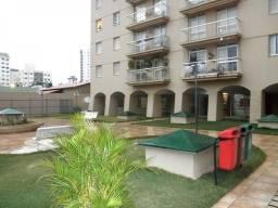 Apartamento 3 Quartos Setor Aeroporto, Apartamento Riviera Village Aeroporto/Setor Oeste