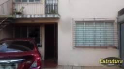 Apartamento à venda com 3 dormitórios em Passo d'areia, Santa maria cod:9916