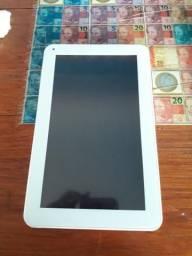 Tablet M9s Quad Core