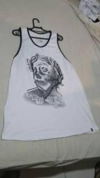 Camisas HC3 Novas