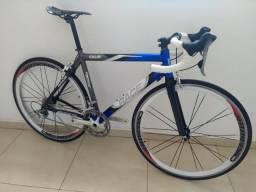 Caloi Race (troco por MTB)