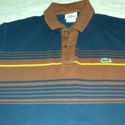 f81fc00a9916d Camisas e camisetas - Pampulha, Minas Gerais   OLX