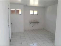 3 quartos, 750 aluguel no Condomínio Super Life Coqueiro