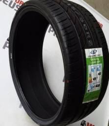 COMPRO pneu aro 20 perfil 215/30