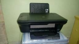 Vendo ou troco impressora em um celular