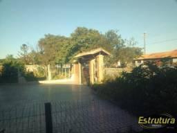 Casa à venda com 3 dormitórios em Centro, Paraíso do sul cod:53968