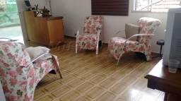Apartamento à venda com 5 dormitórios em Vila santa maria, São paulo cod:276675