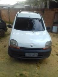Renault kangoo - 2005