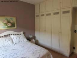 Casa para Venda em Itapetininga, Vila Rosa, 3 dormitórios, 1 suíte, 3 banheiros