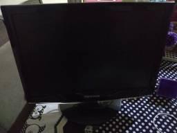 Monitor Positivo LCD