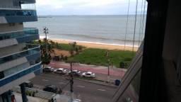 Murano Imobiliária aluga apartamento de 1 quartos na Praia de Itaparica, Vila Velha - ES.